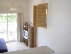1-спальные апартаменты в Лимассоле, Pascucci area