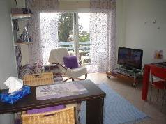 Односпальная квартира в Лимассоле - Limassol, район Паскуччи